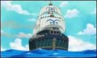 [Fraktionsguide] Marine Kuzans_krigsschiff